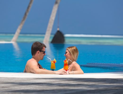 Best All Inclusive Resorts Maldives