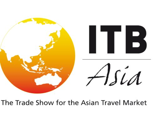 Crown & Champa Resorts ITB Asia
