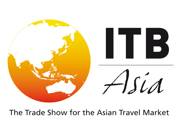 Crown & Champa Resorts ITB Asia