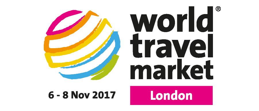 CCR at WTM London 2017