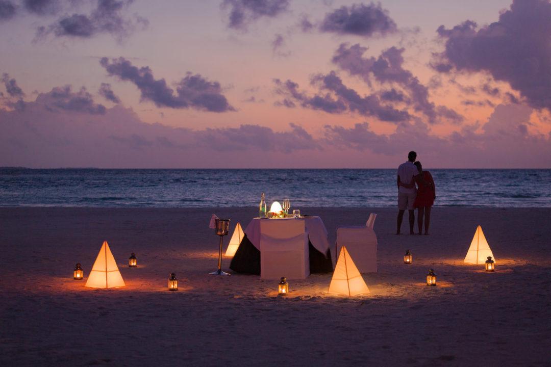 Kuredu Maldives Resort News Crown Champa Resorts