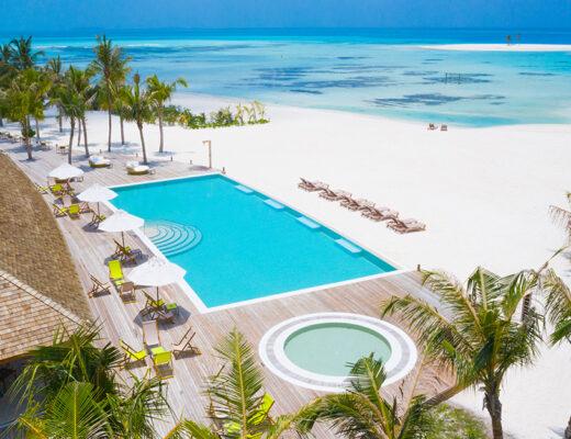 Innahura Swimming Pool Aerial1_1080x625