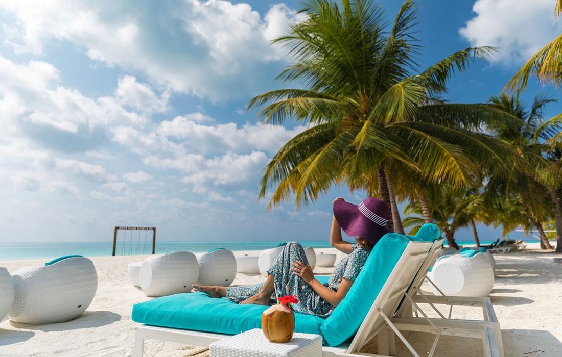 Meeru Maldives - 10,000 Guest Reviews on Tripadvisor